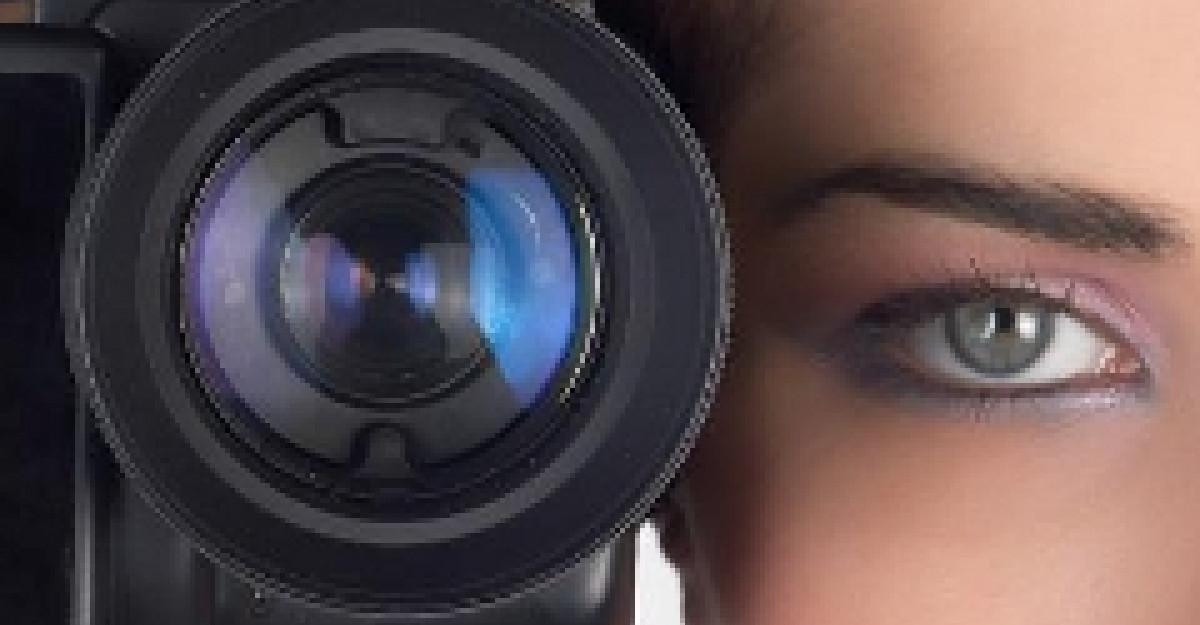 Nou videoclip Gloria Estefan: Wepa