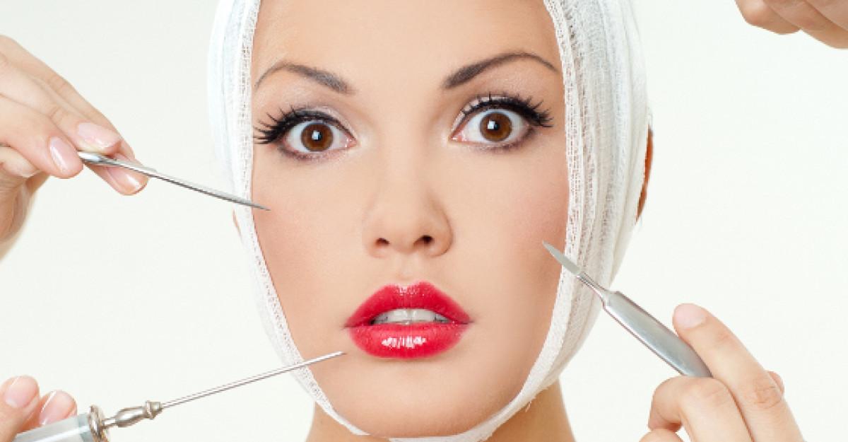 Chirurgul estetician: Nu exista frumusete perfecta!