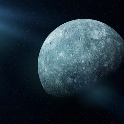 Astrologie: Top 4 zodii afectate de Mercur retrograd