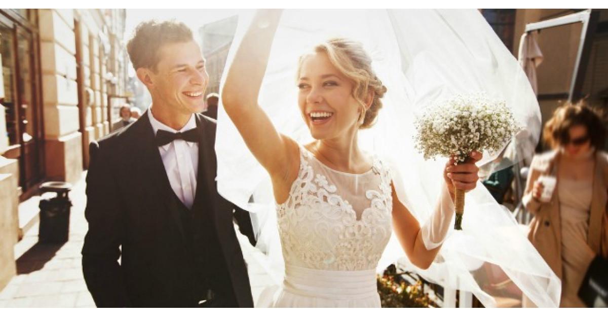 Ce presupune, de fapt, casatoria?