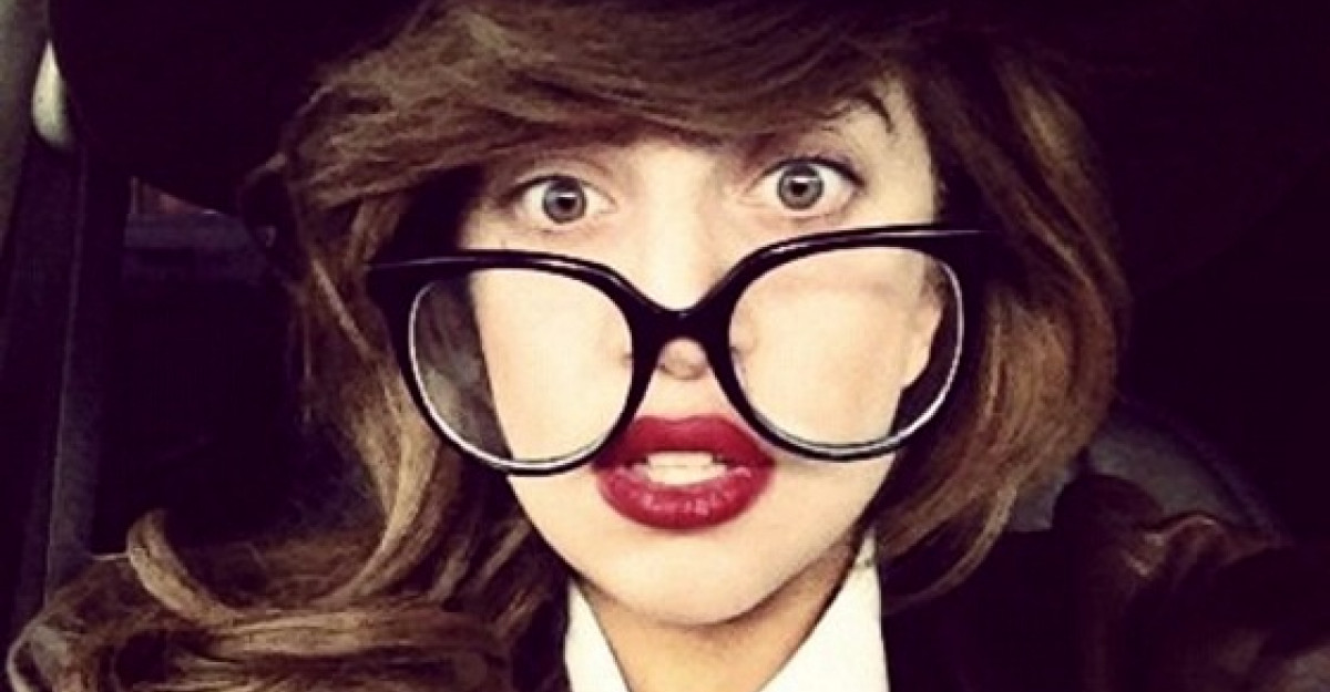 Lady Gaga, data in judecata de o fosta angajata