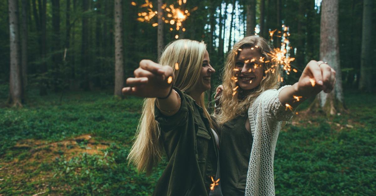 Ce nu iti spune nimeni despre prieteniile dintre adulti si de ce majoritatea esueaza spontan
