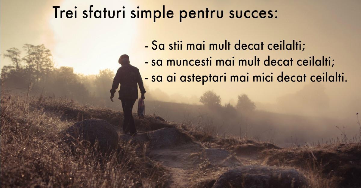 Cele mai frumoase citate ale lui William Shakespeare