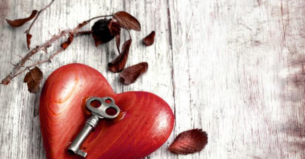 Alfabetul dragostei. Cele mai frumoase citate despre iubire dupa Chris Simion