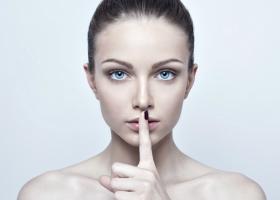 Astrologie: 4 zodii pentru care tacerea nu-i semn bun