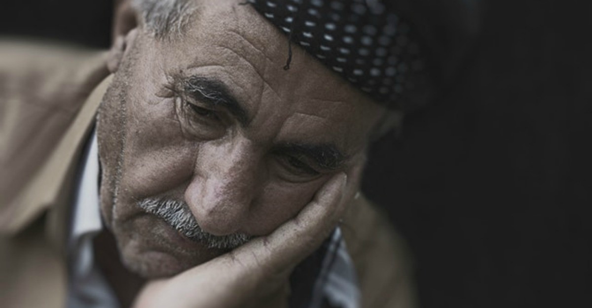 11 lucruri mai putin cunoscute despre Alzheimer