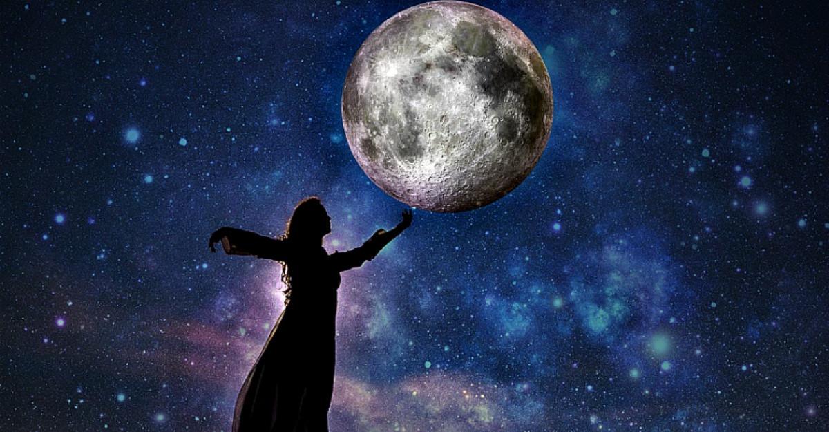 10 modalitati prin care Universul iti spune ca mergi pe drumul gresit in viata
