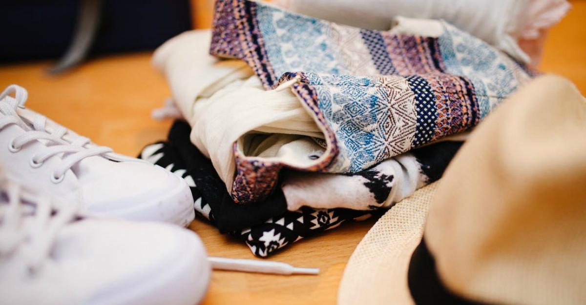 La aniversarea de 8 ani, Fashion Days ofera cadou 70% reducere