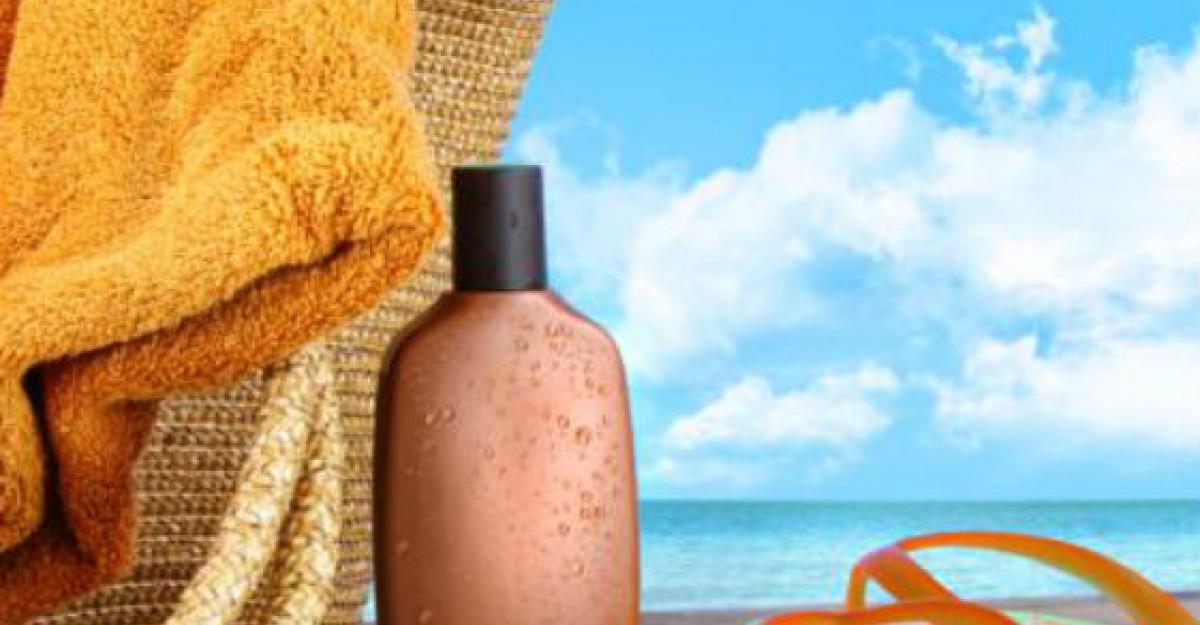 6 Boli pe care le poti lua de la piscina