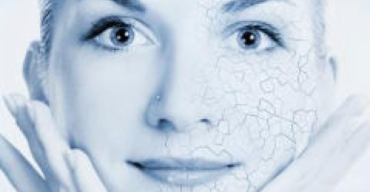 Blog kudic: Cum a fost la consultatia astrologica