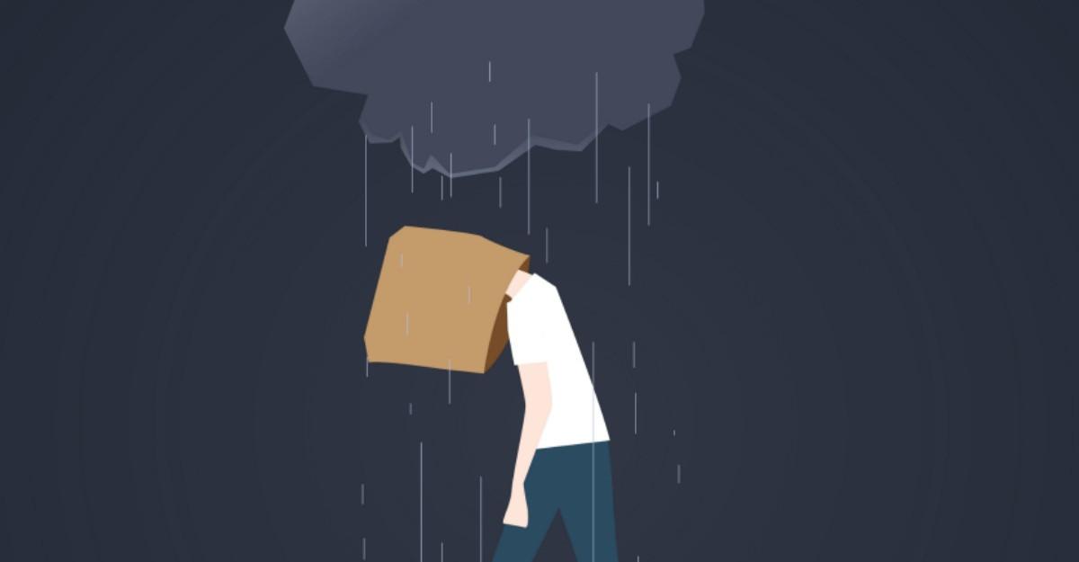 7 Intrebari cu raspuns rapid care vor schimba modul in care gandesti astazi
