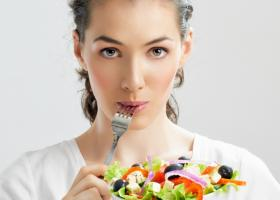 Psihologia alimentatiei: 7 Strategii de mindfulness eating