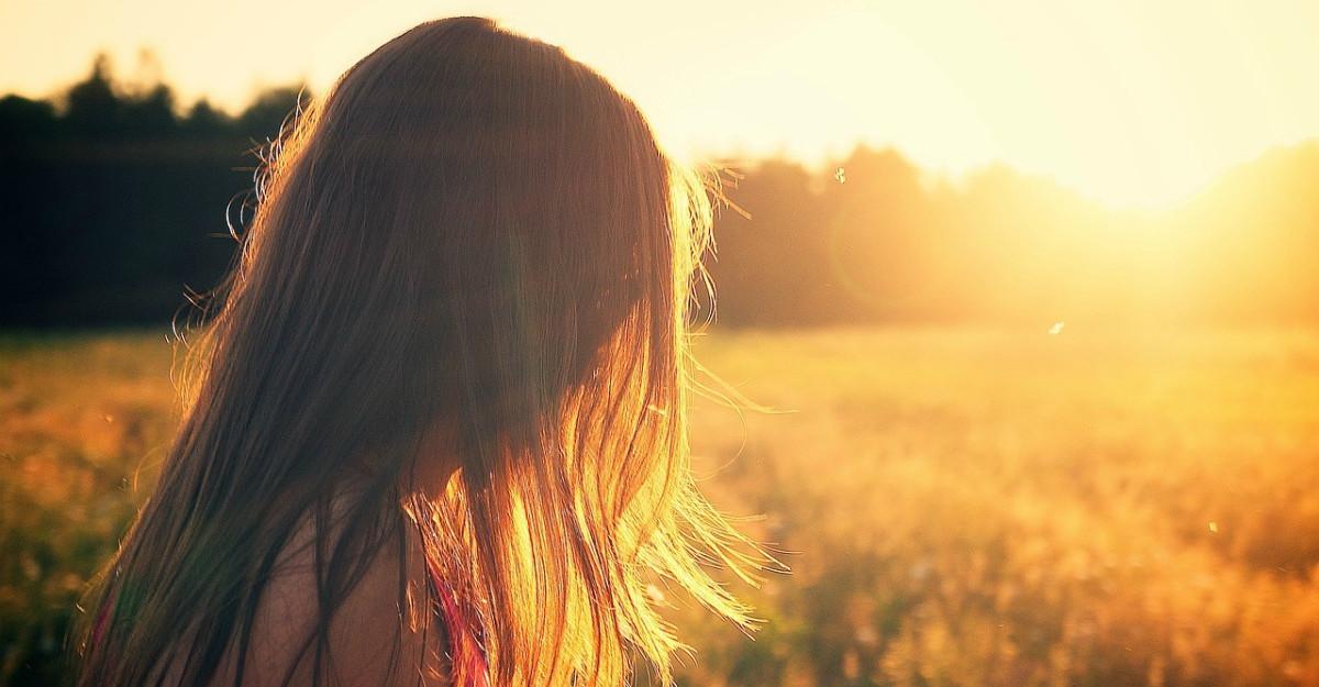 Cum sa ai un par sanatos pe timp de vara? 5 sugestii de care sa tii cont