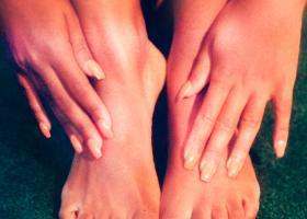 Cum ai grijă de unghiile sensibile care se rup ușor: manichiură sănătoasă