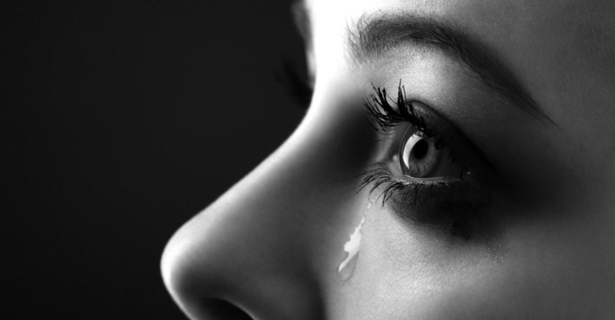3 Fraze care vor linisti pana si cei mai suparati sau emotionali oameni