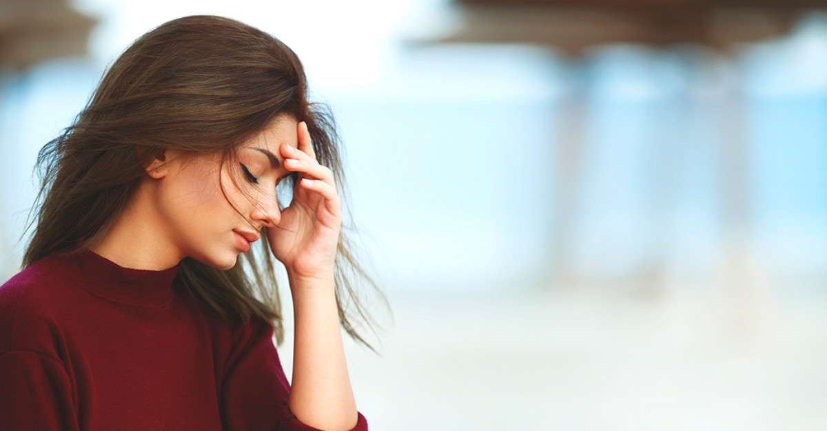 Cum ne reconectăm la feminitatea noastră? Riscuri care planează asupra feminității și a relației de cuplu