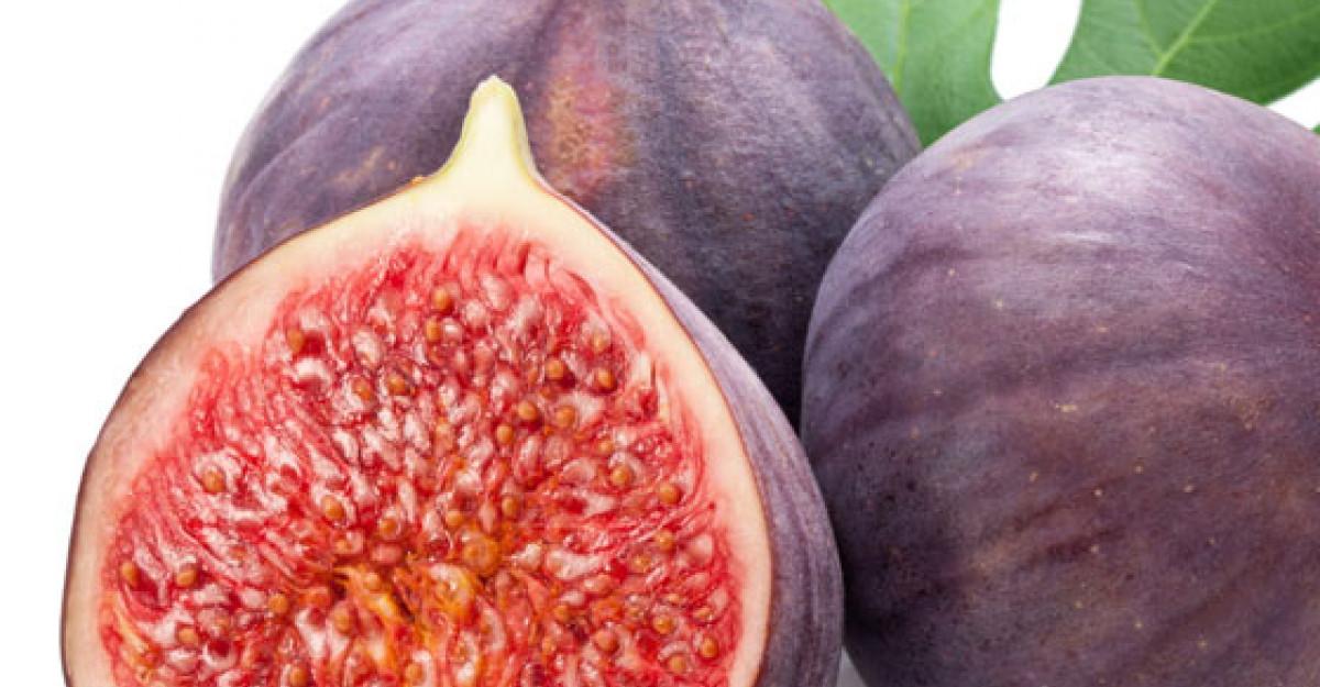 Beneficiile SMOCHINELOR: fructele miraculoase pentru sanatate