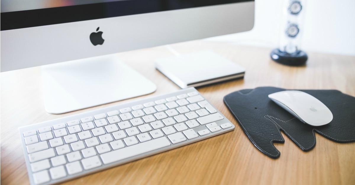 Cele mai simpatice modele de mouse care-ti sporesc productivitatea