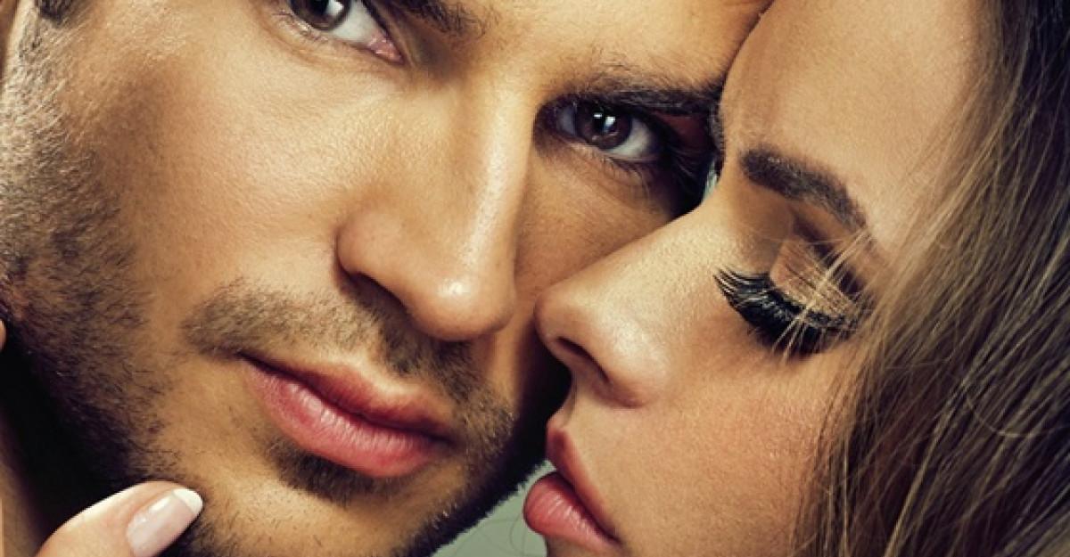 35 Citate amuzante despre sex