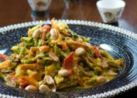 Dieta Dukan – slabeste frumos si sanatos