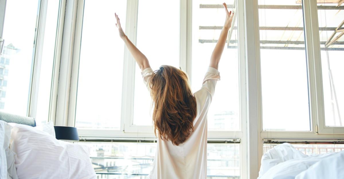 3 obiceiuri care iti energizeaza diminetile inainte sa ajungi la job