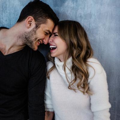 3 sfaturi pentru o relație fericită