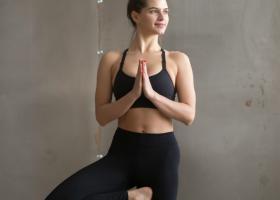 Tehnici de relaxare pentru anxietate si atacuri de panica