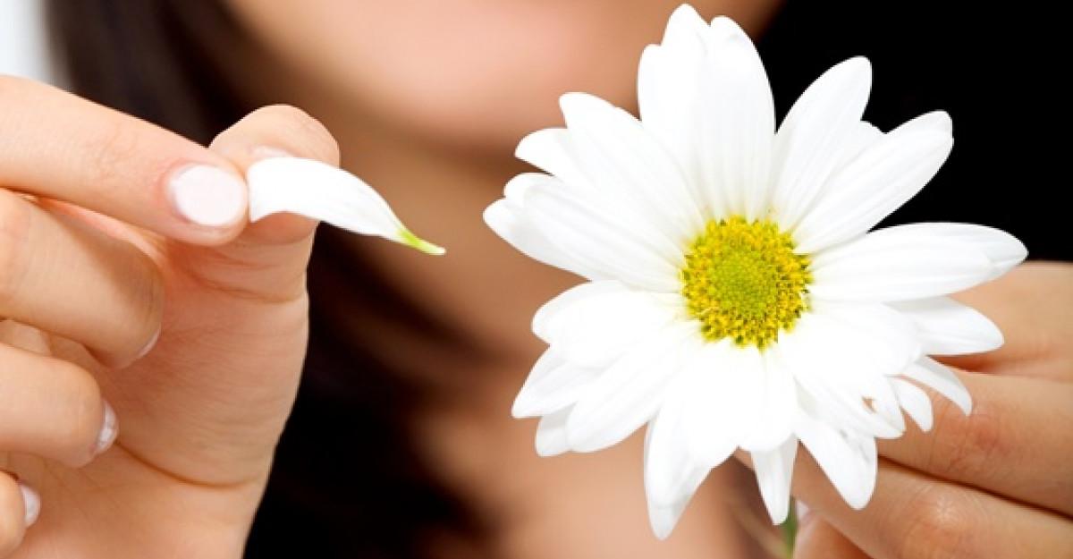 2013, Anul tau: 7 Reguli pentru a fi fericita