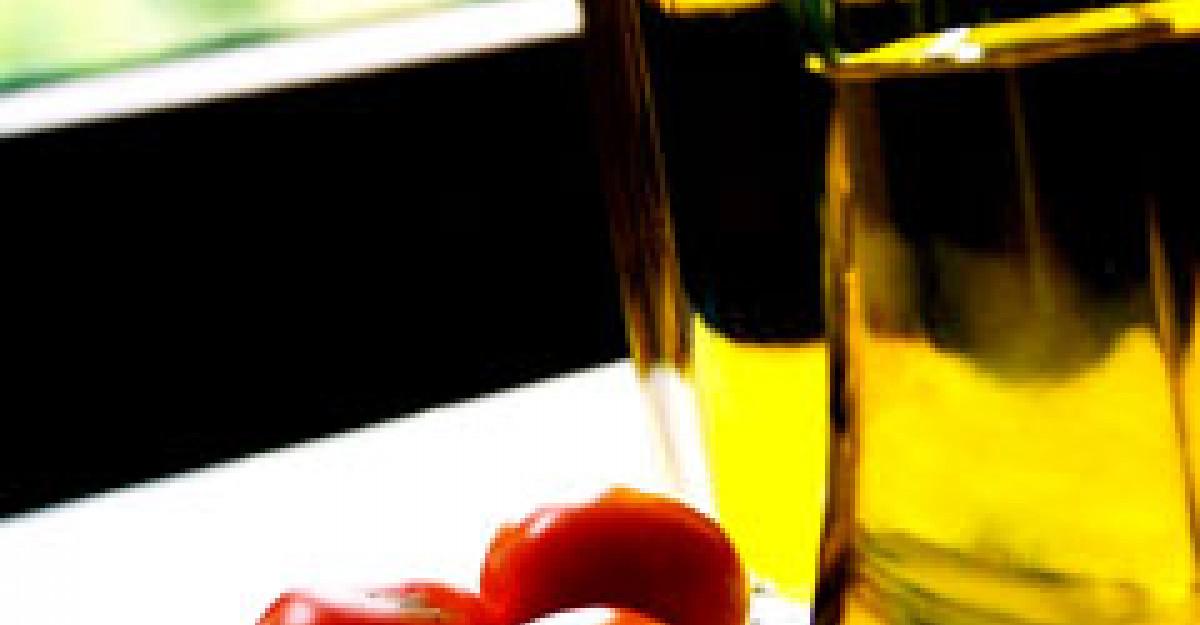 Uleiul din seminte de dovleac, remediu pentru problemele prostatei