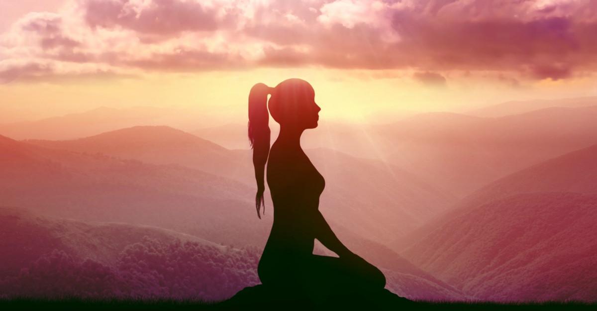 Cum sa traiesti o viata implinita – solutia pentru cea mai buna versiune a ta