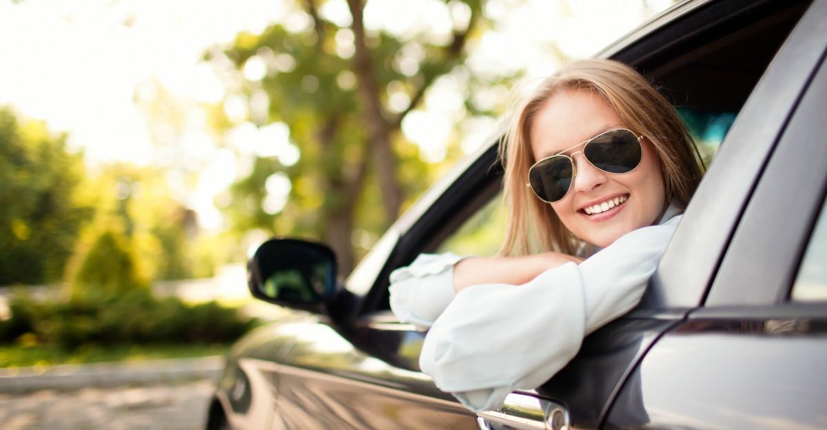 7 lucruri pe care trebuie sa le stii, dupa ce ai obtinut permisul auto