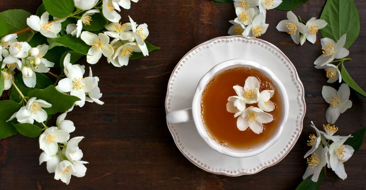 Cel mai sanatos ceai pe care il poti bea iarna. Scade colesterolul si previne cancerul