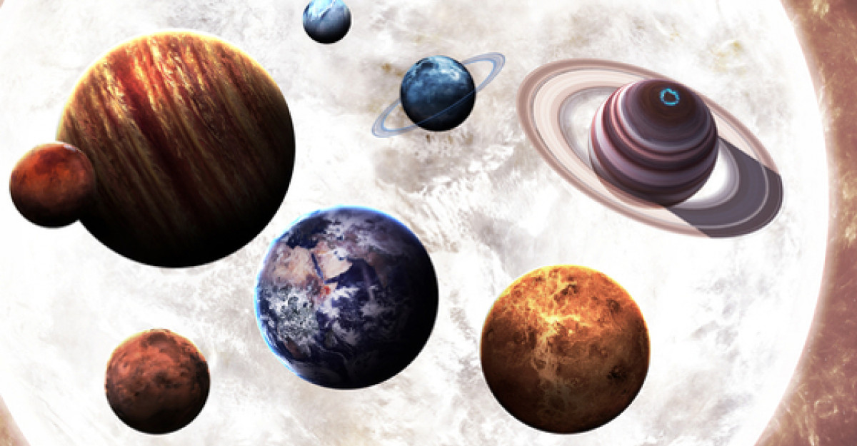 Horoscopul Razboinicului: Cum te influenteaza Marte in aceasta toamna?