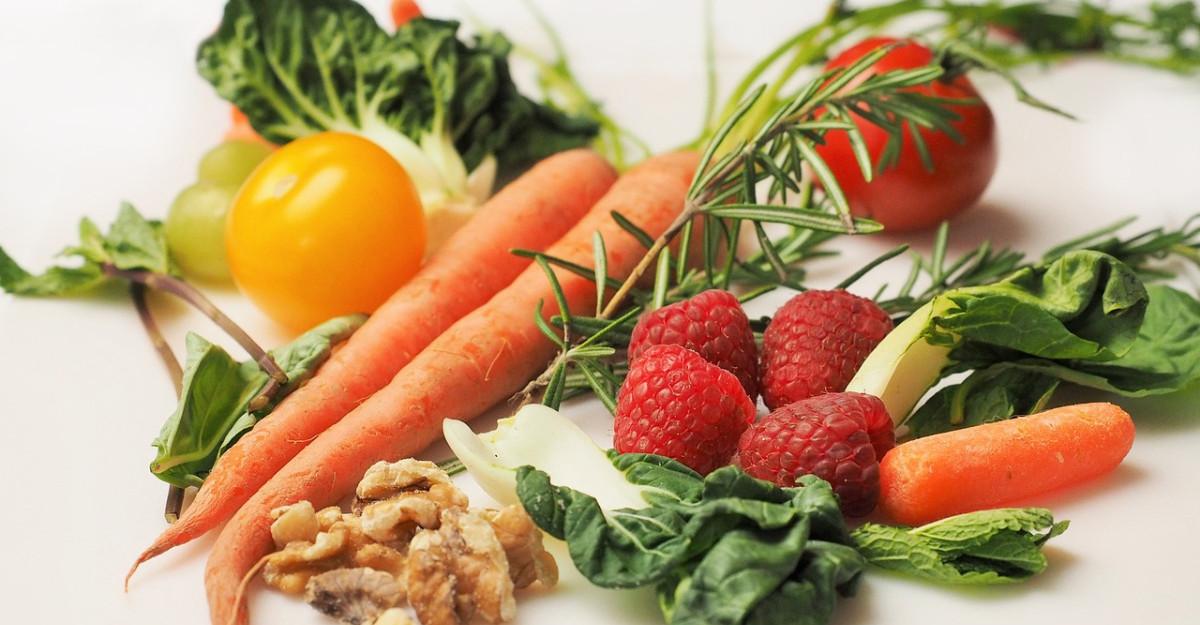 Alimente care pot reduce anxietatea: sunt recomandate de un nutritionist