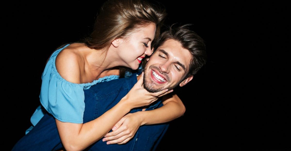 Diferentele dintre femei si barbati: cum sa le folosesti ca sa comunici usor