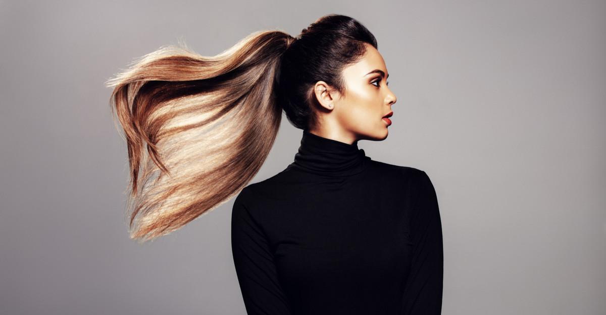 Uită de căderea părului: 3 produse care ajută la regenerare