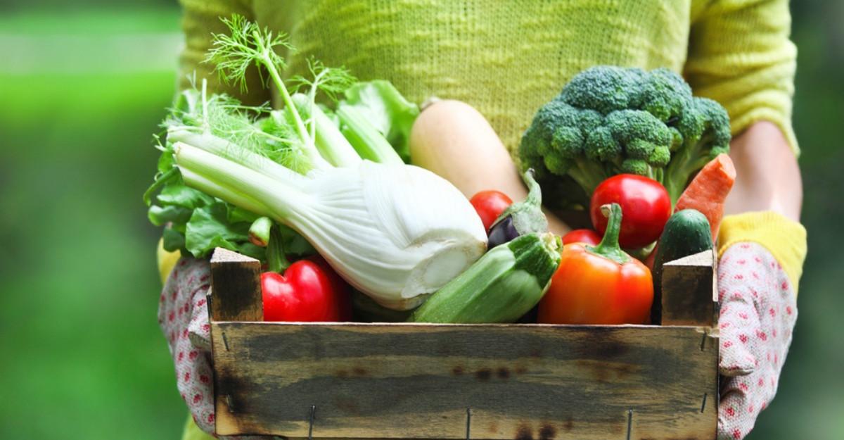 Cele mai ieftine diete. 5 alimente care te ajuta sa slabesti