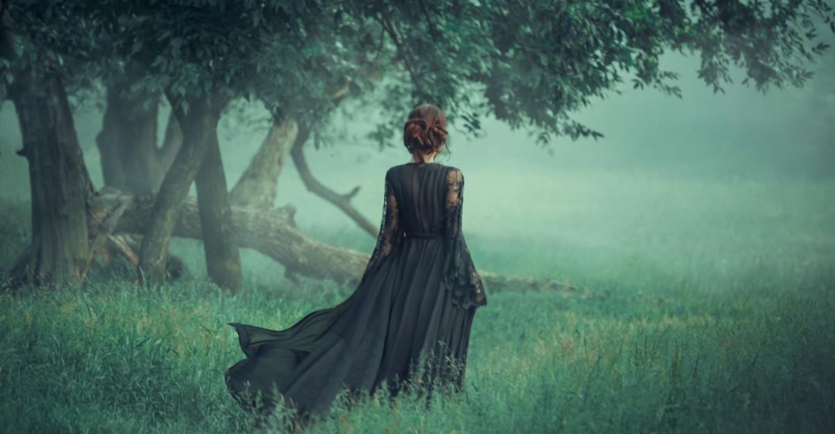 10 Lucruri pe care să ți le spui când simți că te afli pe drumul greșit în viață