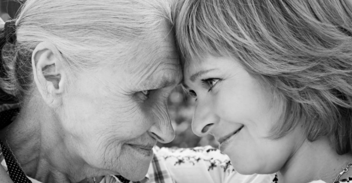 Lecție de viață la mama: Pauza de 10 secunde care îți poate scuti inima de orice durere