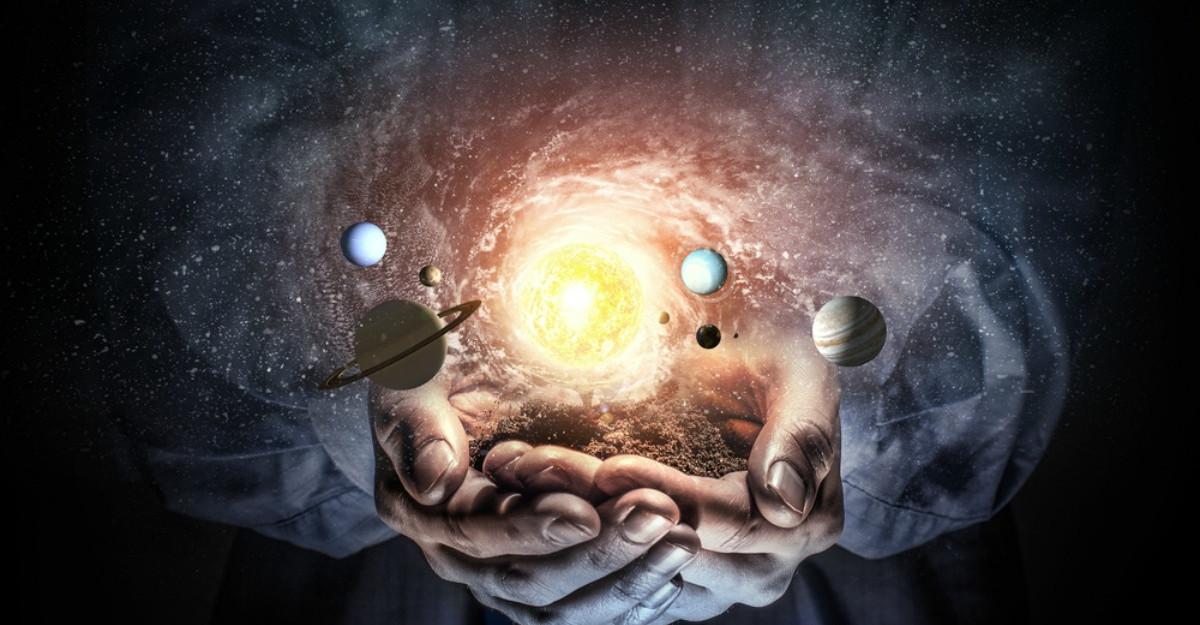 9 Semne de avertizare pe care Universul ti le trimite atunci cand esti pe drumul gresit