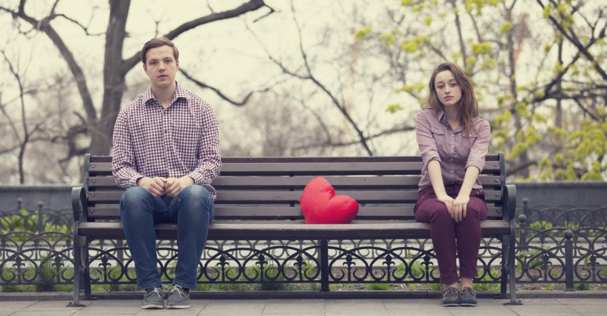 10 lucruri invatate de la fostii iubiti