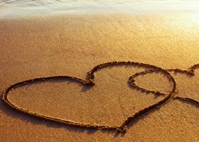 Limbajul iubirii: Cum sa oferim iubire
