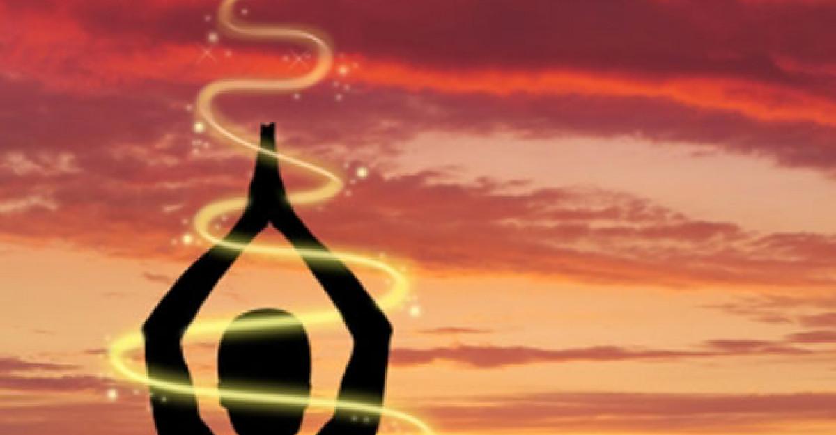 DECALOGUL lui HNO RODOLFO: Cele 10 reguli de AUR pentru a avea o sanatate de fier