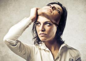 Testul Mastilor: Cine esti cu adevarat?