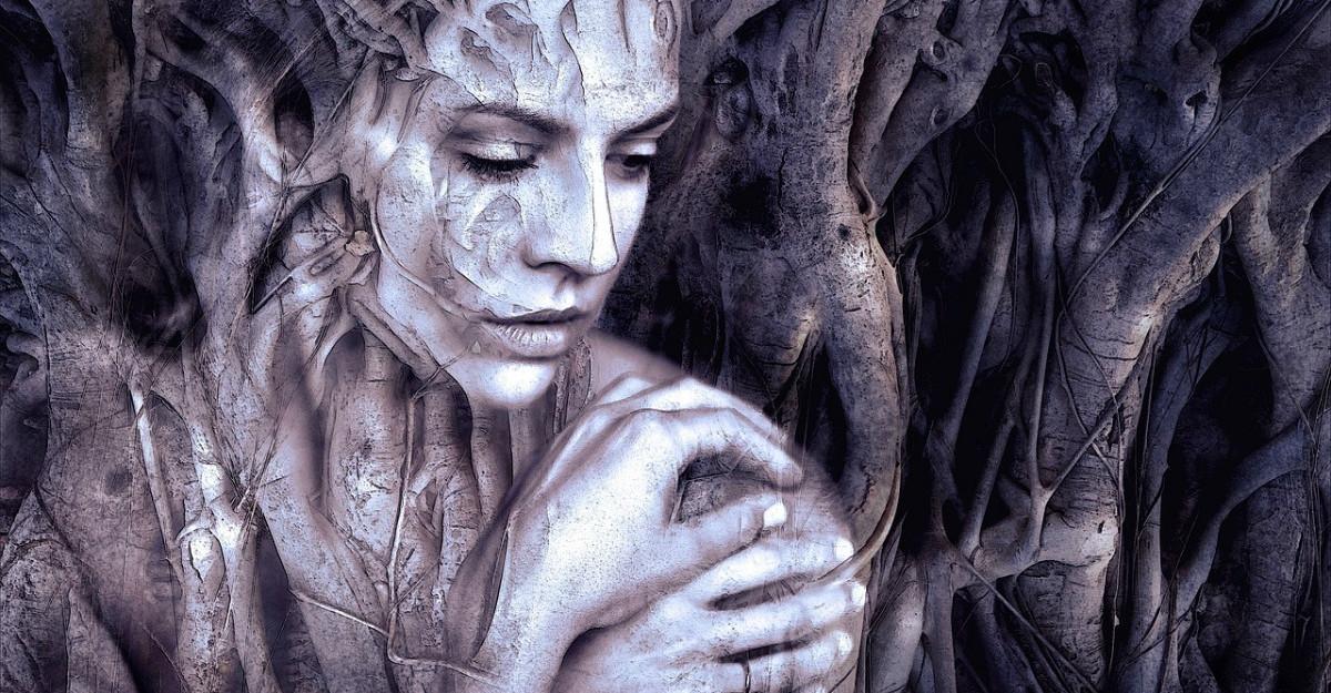 7 Emotii negative care ne imbolnavesc