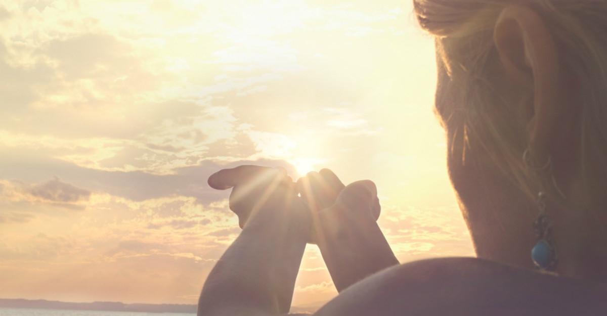 25 de motive sa continui, sa lupti si sa iubesti