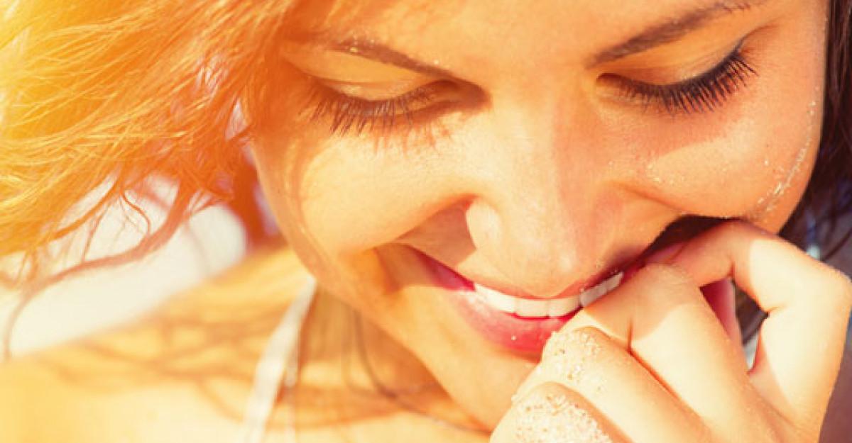 Cele 30 de trasaturi ale oamenilor fericiti si IMPACATI CU EI INSISI