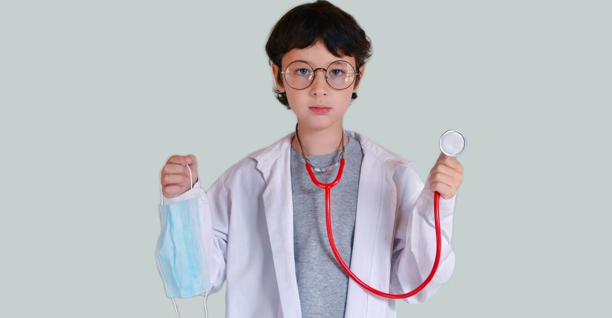 Anemia feriprivă la copii: despre simptomele deficitului de fier, cauze și tratament