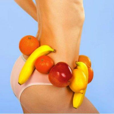 Incredibila dieta cu banane! Cel mai simplu regim de scadere in greutate