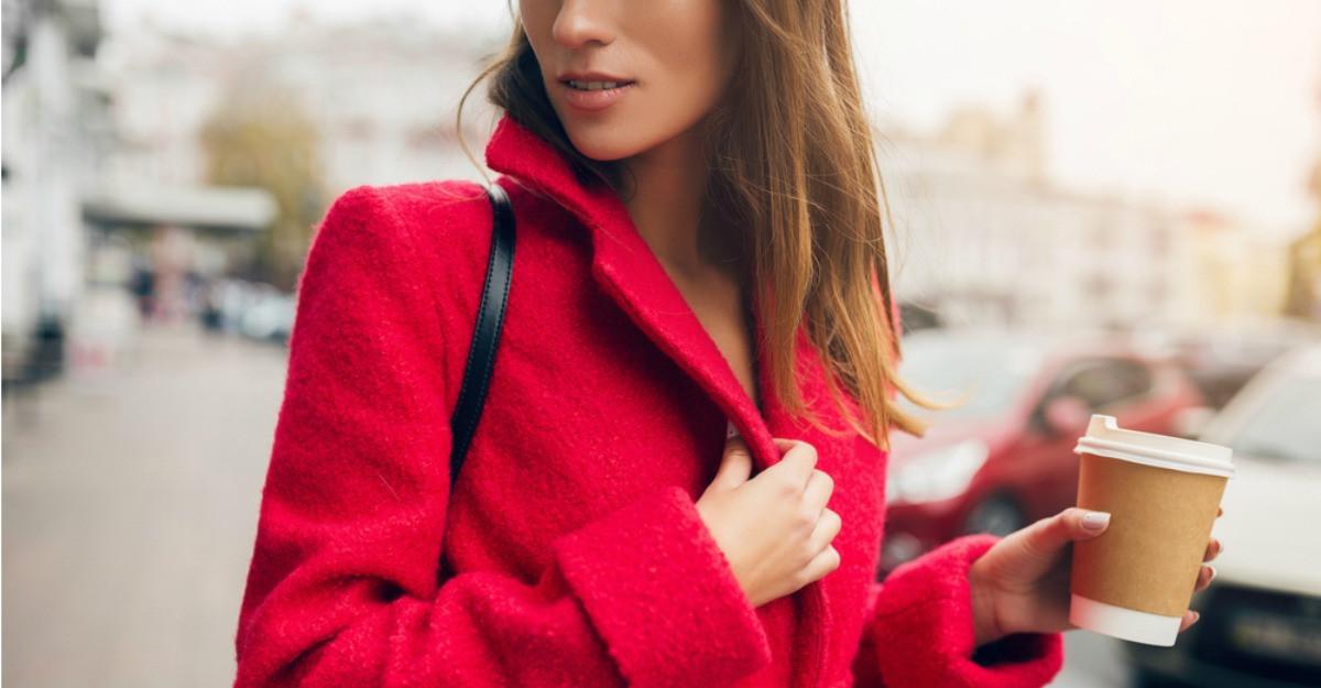 Vedeta iernii: paltonul. Ce modele se poartă anul acesta?